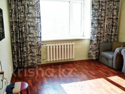 2-комнатная квартира, 54 м², 8/9 этаж, Габидена Мустафина за 16.9 млн 〒 в Нур-Султане (Астана), Алматы р-н