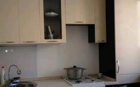 2-комнатная квартира, 62 м², 4/9 этаж помесячно, мкр Шугыла за 110 000 〒 в Алматы, Наурызбайский р-н