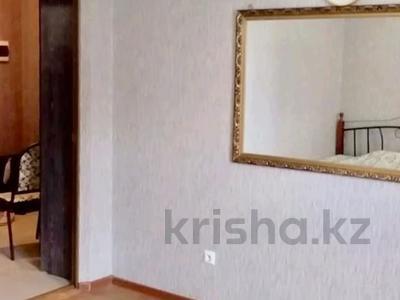 2-комнатная квартира, 50 м², 11/12 этаж, Б. Момышулы 23 за 16.5 млн 〒 в Нур-Султане (Астана), Алматы р-н — фото 2