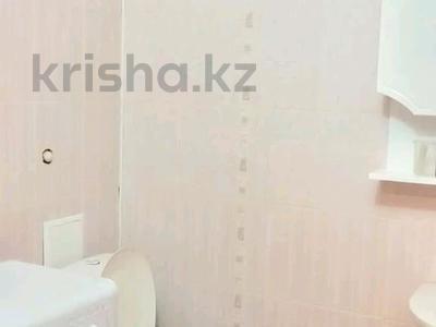 2-комнатная квартира, 50 м², 11/12 этаж, Б. Момышулы 23 за 16.5 млн 〒 в Нур-Султане (Астана), Алматы р-н — фото 6