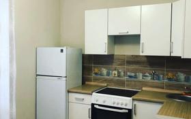 1-комнатная квартира, 40 м², 12/12 этаж, А98 за 17.5 млн 〒 в Нур-Султане (Астана), Алматы р-н