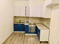 3-комнатная квартира, 72 м² помесячно