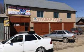 Помещение площадью 200 м², Жибек Жолы за 30 000 〒 в Аксукенте