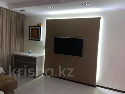 1-комнатная квартира, 42.2 м², 5/5 этаж, Каирбекова за 12.5 млн 〒 в Костанае