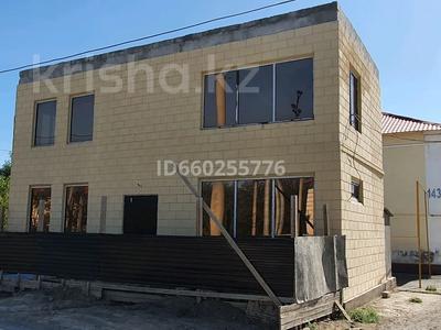 Здание, площадью 145 м², проспект Азаттык 143 — Ул.Алтай за 25 млн 〒 в Атырау — фото 2