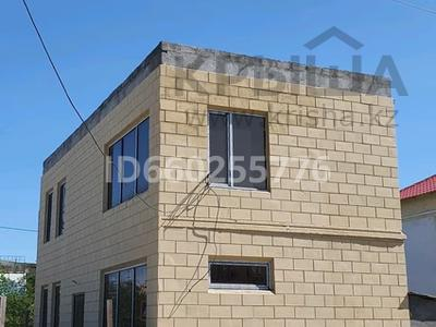 Здание, площадью 145 м², проспект Азаттык 143 — Ул.Алтай за 25 млн 〒 в Атырау — фото 3