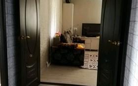 7-комнатный дом, 185 м², 12 сот., Аэропорт — Остановка Полёт за 16.8 млн 〒 в Усть-Каменогорске