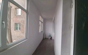 1-комнатная квартира, 60 м², 1/5 этаж, Гагарина 124 за 15 млн 〒 в Шымкенте, Абайский р-н