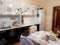 6-комнатный дом, 153.1 м², 0.8 сот., Блочная улица 2 за 33 млн 〒 в Атырау