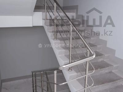 2-комнатная квартира, 68.42 м², 11/24 этаж, Қабанбай батыр 48/5 за ~ 25.1 млн 〒 в Нур-Султане (Астана), Есиль р-н — фото 2