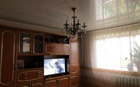 1-комнатная квартира, 35.4 м², 10/12 этаж, Ауэзова 22 — Иртышская за 11.5 млн 〒 в Семее
