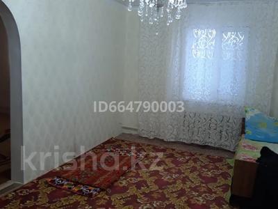 4-комнатный дом, 95 м², 10 сот., Гринко 103 — Киевская за 17 млн 〒 в Уральске