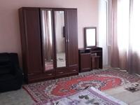 4-комнатный дом помесячно, 120 м², 5 сот.