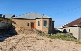 5-комнатный дом, 145 м², 8 сот., мкр Нурсат 2, Майтобе за 16.5 млн 〒 в Шымкенте, Каратауский р-н