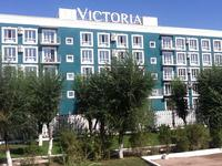 комплекс: гостиница, казино за 1.3 млрд 〒 в Капчагае