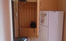 2-комнатная квартира, 49 м², 3/4 этаж помесячно, мкр №2, Куанышбаева — Алтынсарина за 125 000 〒 в Алматы, Ауэзовский р-н