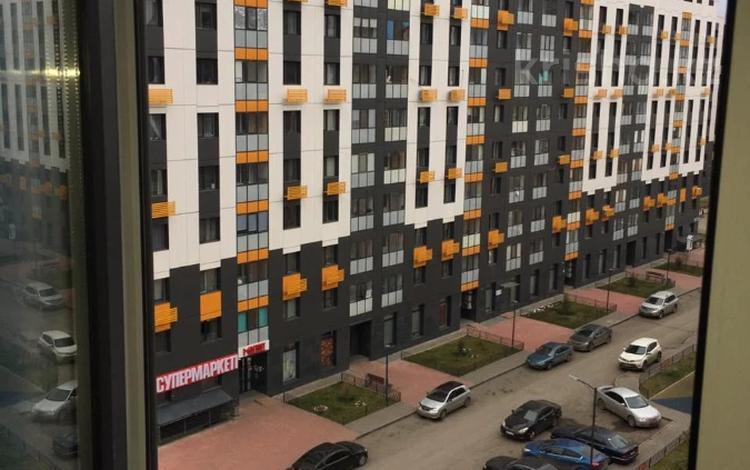 2-комнатная квартира, 54 м², 7/16 этаж, 38-ая улица за 21.5 млн 〒 в Нур-Султане (Астана), Есиль р-н