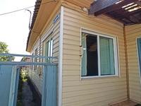 4-комнатный дом, 61.7 м², 7 сот.