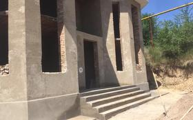 5-комнатный дом, 300 м², 18 сот., Алтын ауыл 13 — Абылай хана за 25 млн 〒 в Каскелене