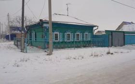 3-комнатный дом, 85 м², Рабочий поселок за 8 млн 〒 в Петропавловске