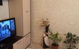 3-комнатная квартира, 60 м², 1/4 этаж, Ауэзова за 16.7 млн 〒 в Петропавловске