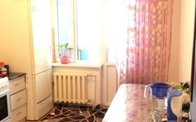 1-комнатная квартира, 42 м², 7/7 этаж, Болашак 27 — Астана- Алдабергенова за 10 млн 〒 в Талдыкоргане