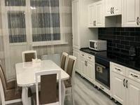 3-комнатная квартира, 96 м², 7/20 этаж посуточно
