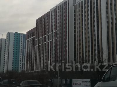 Помещение площадью 144.37 м², проспект Кабанбай Батыра 51 за ~ 76.5 млн 〒 в Нур-Султане (Астана), Есиль р-н