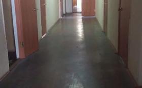 Здание, площадью 428 м², Ахтанова 50 — Гор.акимат за 19 млн 〒 в Актобе