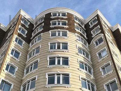 2-комнатная квартира, 67.7 м², 34-й мкр, 34 мкрн, уч. 2 за ~ 9.3 млн 〒 в Актау, 34-й мкр