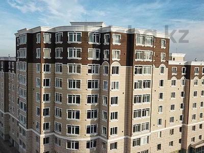 2-комнатная квартира, 67.7 м², 34-й мкр, 34 мкрн, уч. 2 за ~ 9.3 млн 〒 в Актау, 34-й мкр — фото 3