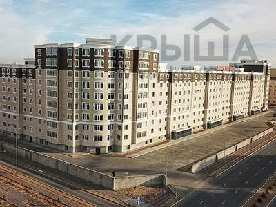 2-комнатная квартира, 67.7 м², 34-й мкр, 34 мкрн, уч. 2 за ~ 9.3 млн 〒 в Актау, 34-й мкр — фото 4