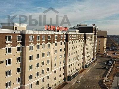 2-комнатная квартира, 67.7 м², 34-й мкр, 34 мкрн, уч. 2 за ~ 9.3 млн 〒 в Актау, 34-й мкр — фото 5