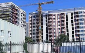 3-комнатная квартира, 140 м², 3/11 этаж, 17-й мкр за 25 млн 〒 в Актау, 17-й мкр