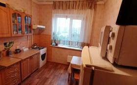 1-комнатная квартира, 40 м², 8/9 этаж, мкр Аксай-2 — Саина за 17.9 млн 〒 в Алматы, Ауэзовский р-н