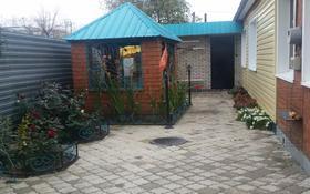 3-комнатный дом, 100 м², 4 сот., Валиханова — Баймагамбетова за 21.8 млн 〒 в Костанае
