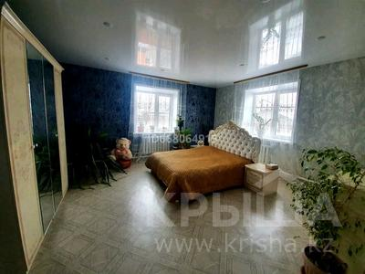 5-комнатный дом, 330 м², 10 сот., Глинный переулок 12 — Балыктинская за 43 млн 〒 в Рудном