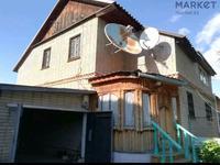 6-комнатный дом, 169 м², 7 сот.