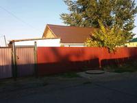 3-комнатный дом, 92 м², 8 сот., Воргород (7 Северный) за 14 млн 〒 в Экибастузе