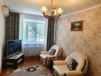 1-комнатная квартира, 32 м², 1/4 этаж посуточно