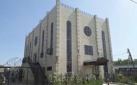 Офис площадью 650 м², проспект Азаттык 130А за 4 000 〒 в Атырау
