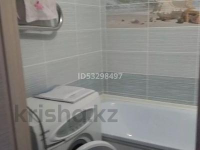 3-комнатная квартира, 72 м², 8/9 этаж посуточно, Назарбаева 32 — Естая за 10 000 〒 в Павлодаре — фото 3