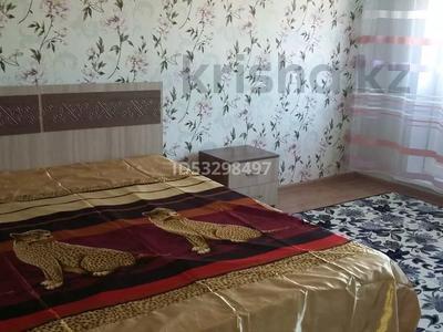 3-комнатная квартира, 72 м², 8/9 этаж посуточно, Назарбаева 32 — Естая за 10 000 〒 в Павлодаре — фото 5