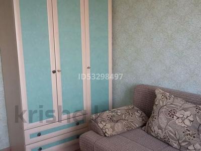 3-комнатная квартира, 72 м², 8/9 этаж посуточно, Назарбаева 32 — Естая за 10 000 〒 в Павлодаре — фото 6