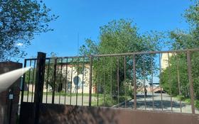 Здание, площадью 700 м², Сулейменова 100 за 200 млн 〒 в Таразе