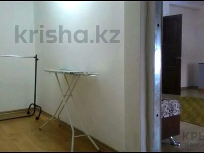 Здание, площадью 460 м², Гапеева 1г за 91 млн 〒 в Караганде, Казыбек би р-н — фото 16