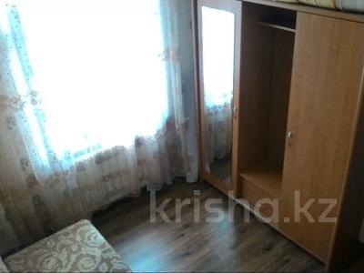 Здание, площадью 460 м², Гапеева 1г за 91 млн 〒 в Караганде, Казыбек би р-н — фото 17