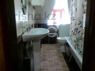 Здание, площадью 460 м², Гапеева 1г за 91 млн 〒 в Караганде, Казыбек би р-н — фото 12