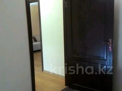 Здание, площадью 460 м², Гапеева 1г за 91 млн 〒 в Караганде, Казыбек би р-н — фото 18