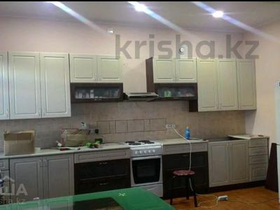 Здание, площадью 460 м², Гапеева 1г за 91 млн 〒 в Караганде, Казыбек би р-н